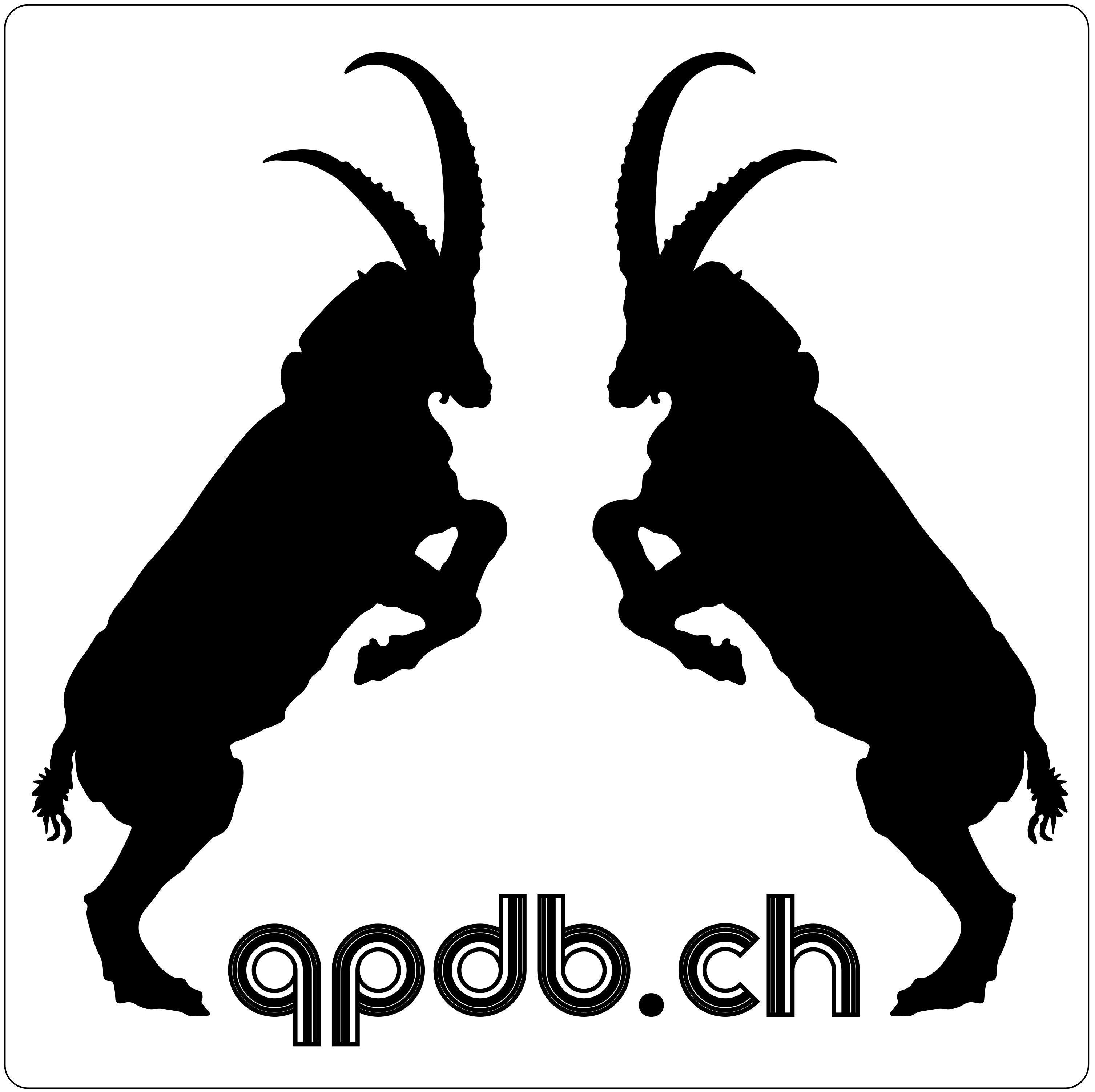 qpdb.ch